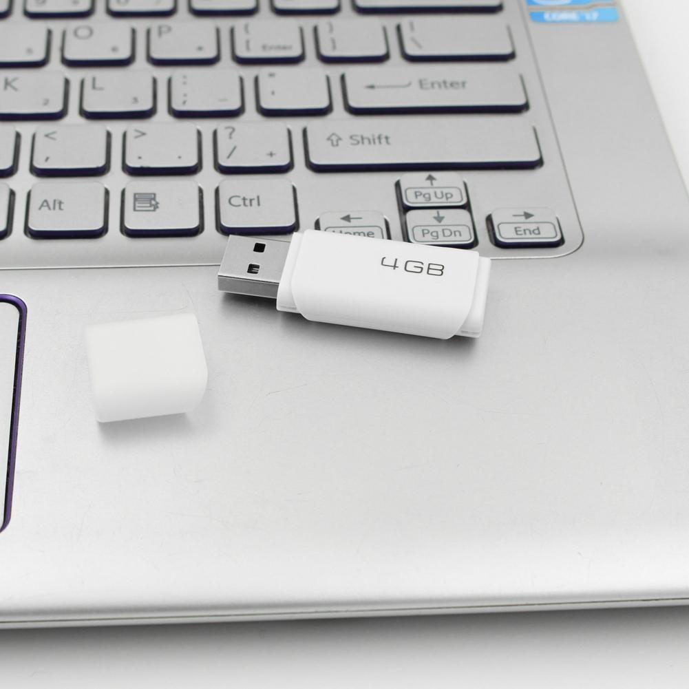 100 全滿容量64GB 32GB 16GB 8GB USB 2 0 閃存驅動器pen d