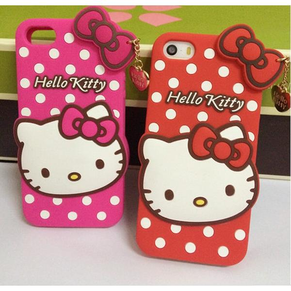 可愛kt 貓htc m8 保護套手機殼皮套矽膠軟殼hello KITTY KY