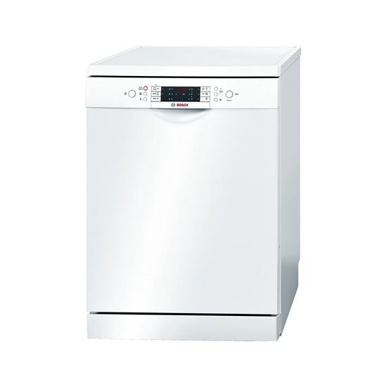 BOSCH獨立式洗碗機13人份SMS63M12TC