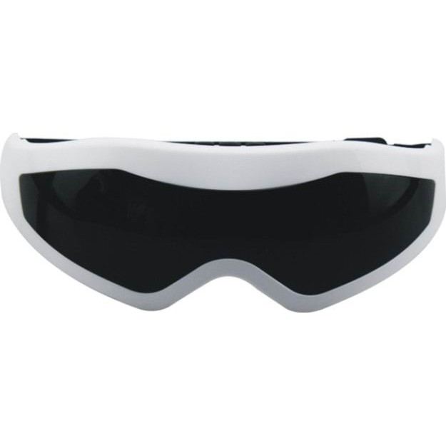 TECO 東元眼部紓壓按摩器XYFNH518