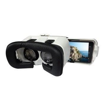 ~行車 ~ODEL VR3 MR3 3D 頭戴式立體眼鏡VR 虛擬眼鏡立體眼鏡虛擬 4 7