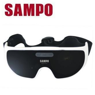 SAMPO 聲寶眼部紓壓按摩器ME D1110YL