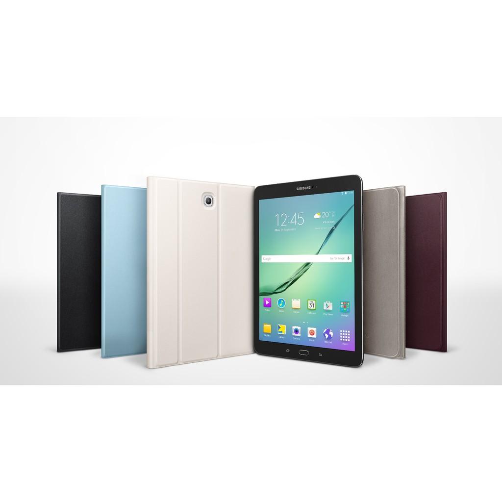 ~169 ~三星Samsung 盒裝 貨全省服務Galaxy Tab S2 9 7 書本式
