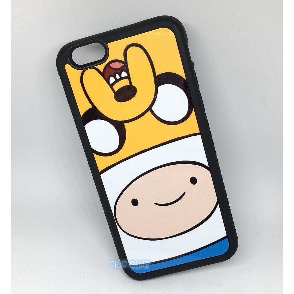 探險活寶老皮手機殼iPhone 7 6S 三星S7 Note SONY XA Z5 華碩H