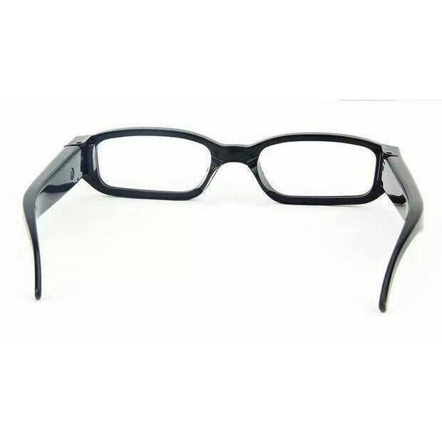NANA SHOP 外型針孔攝影機高清HD 眼鏡攝影機機車行車紀錄器眼鏡針孔攝影機監視器材