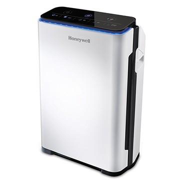 美國Honeywell 智慧淨化抗敏空氣清淨機HPA 710WTW HPA710WTW