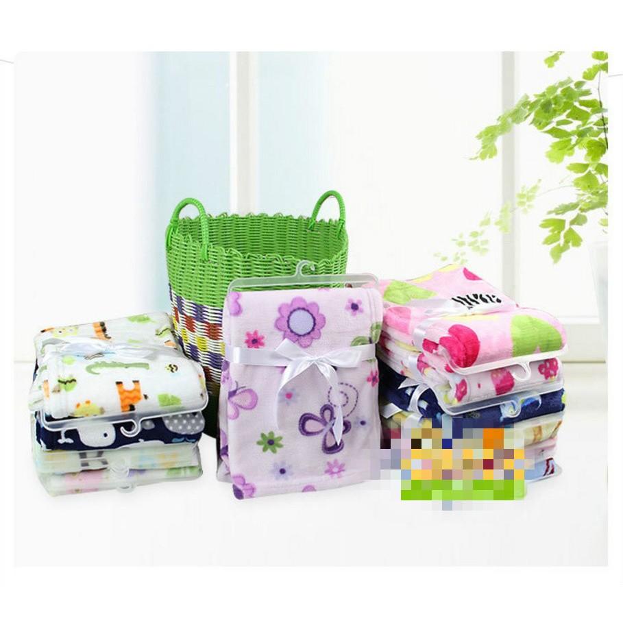 寶貝蛋~法蘭絨毯~小童毯嬰兒毛毯羊羔絨法蘭絨蓋毯嬰兒抱被多 毯空調毯冷氣毯