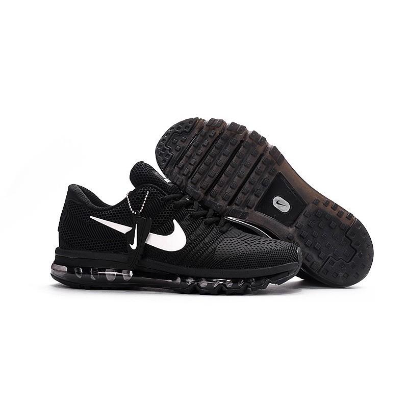 1115 slng Nike Air Max 2017 KPU 79 折849560 00