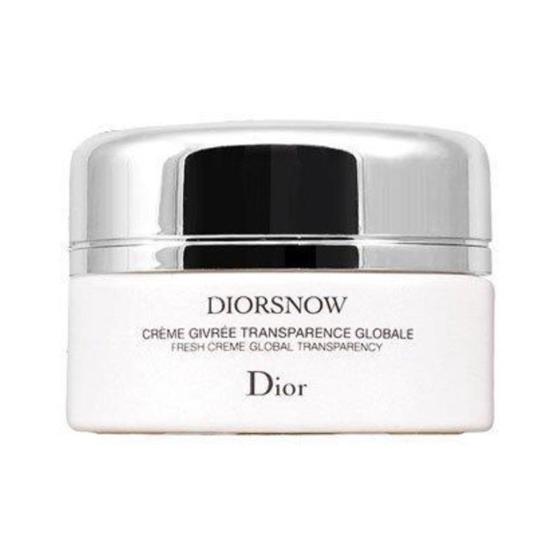 Dior 透白乳霜15ml