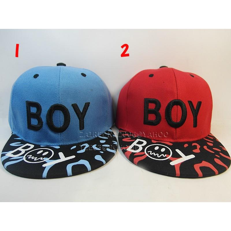 夏天 防曬情侶棒球帽嘻哈帽街舞街頭潮帽EXO 帽帽圍直徑約20cm 可調大小