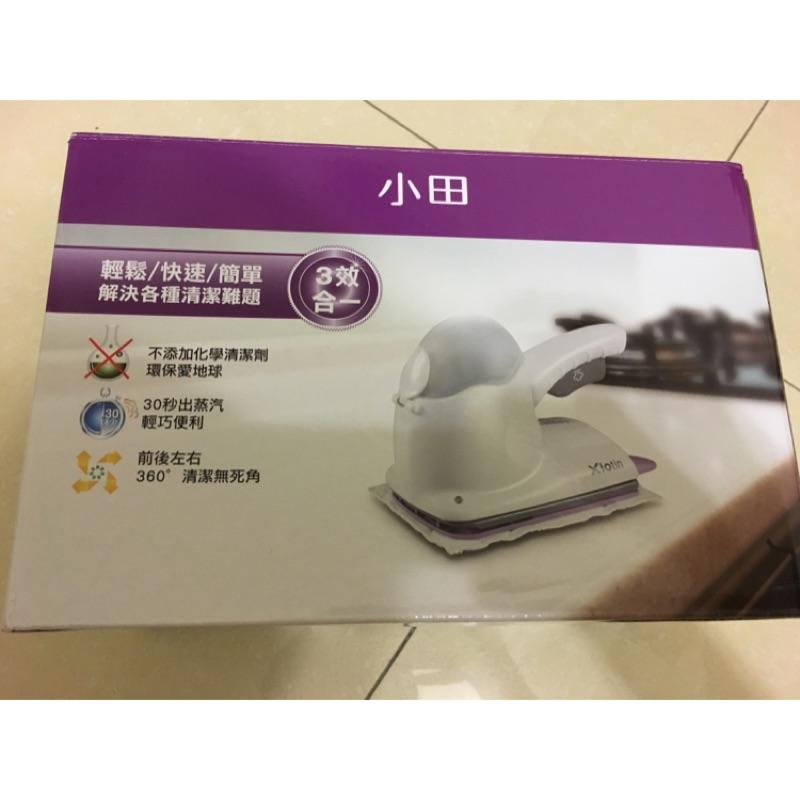 佳醫小田迷你蒸氣清潔機STM 7528