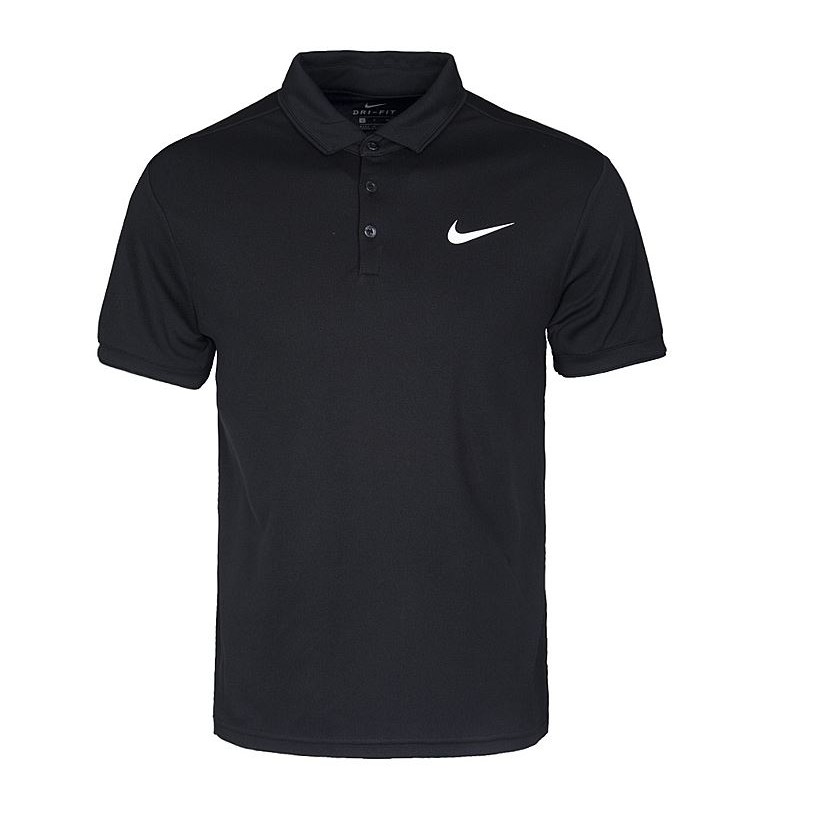 0422 sl NIKE AS M NKCT DRY POLO TEAM 8 折83085