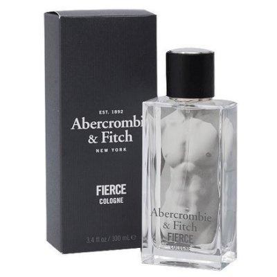 ◆NANA ◆Abercrombie Fitch Fierce Cologne A F 店