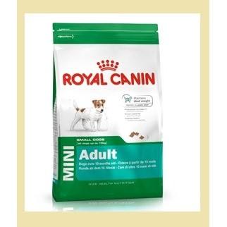 分裝包ROYAL CANIN 皇家飼料PR27 小型成犬1kg