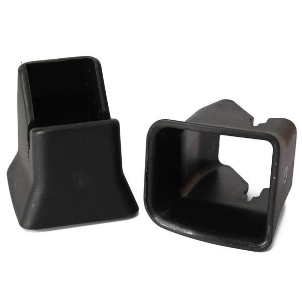 ISOFIX 汽車座椅兒童安全座椅扣
