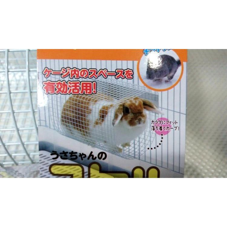 Marukan 小動物網狀涼墊、跳台、跳板MR 638 兔˙天竺鼠˙龍貓˙鸚鵡皆