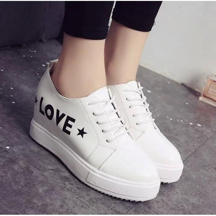 小白鞋 係平底內增高 鞋防滑透氣鞋尖頭 防水臺圓頭 水鉆粗跟淺口白色露趾高跟鞋細跟高跟鞋粗