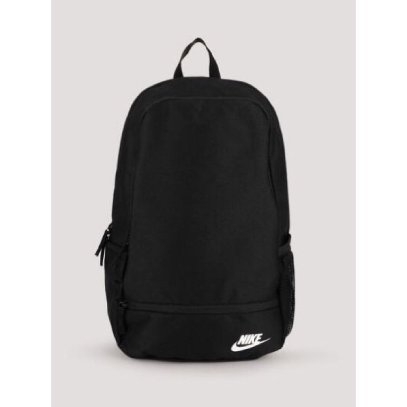 Nike Classic North Solid Backpack 後背包小logo