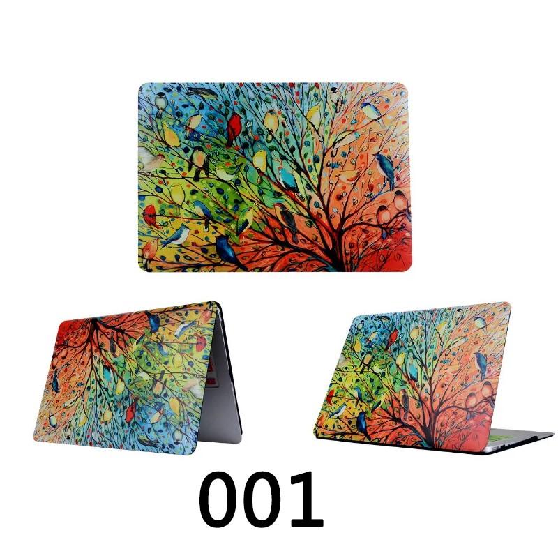 蘋果Macbook 筆電pro13 3 磨砂Air 13 3 保護殼Retina 15 4