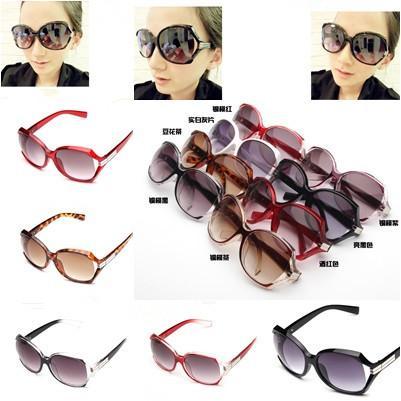 ~9507 ~大人款 大框太陽眼鏡109 元
