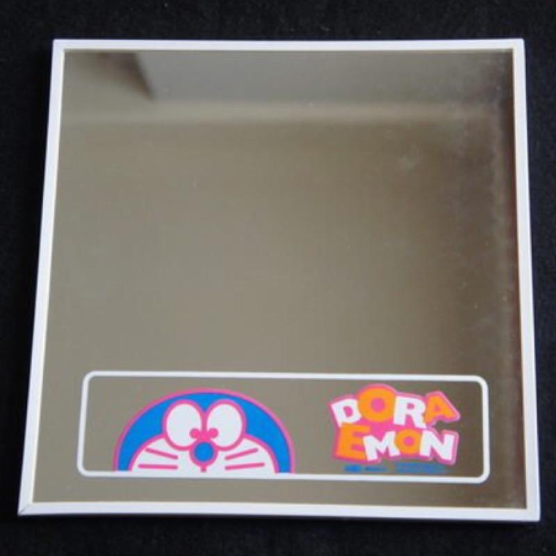 doraemon 哆啦A 夢小叮噹吊鏡掛鏡鏡子化妝鏡立鏡穿衣鏡~可壁掛~兩款