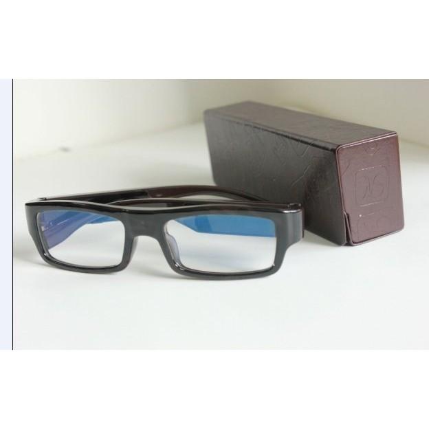 高清眼鏡針孔G3000 內建8G 500 萬CMOS 攝像機眼鏡1280 ×720 拍照錄