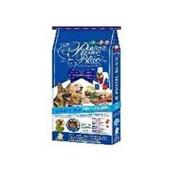 藍帶LCB 狗食牛排野菜藍15kg (限面交)