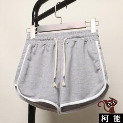 短褲~6905 ~ 休閒沙灘褲