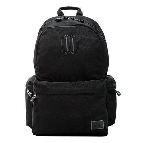 儲存 Targus Strata 15 6 吋輕旅樂遊包電腦包後背包黑色含稅開發票