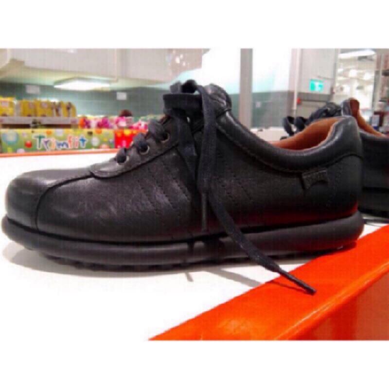 C er 6 線重量版C er Pelotas Ariel 27205 女鞋