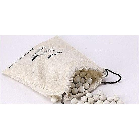 ~vivi 烘焙~烘焙用重石派石派盤壓石歐包蒸汽石耐高溫歐包蒸汽石500g