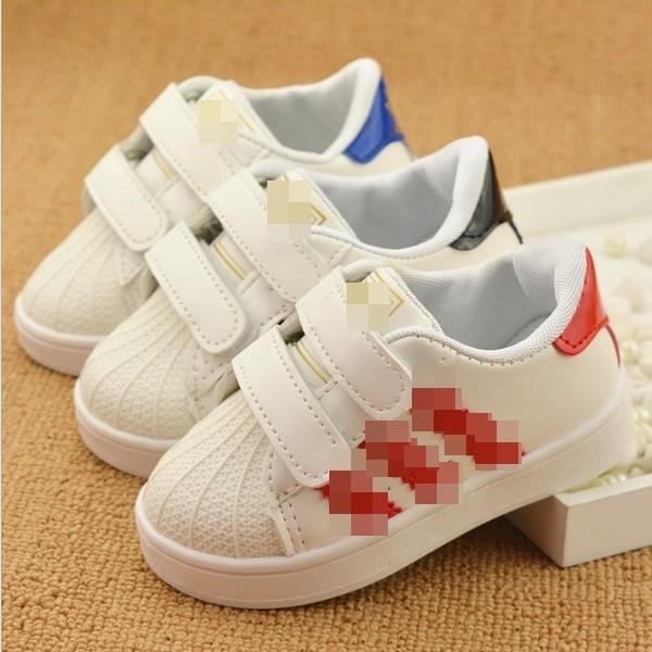 ♚C‧R♚21 36 碼)春夏 兒童男女童小童寶寶學步鞋 鞋平底鞋葉子板鞋防滑帆布鞋貝殼鞋