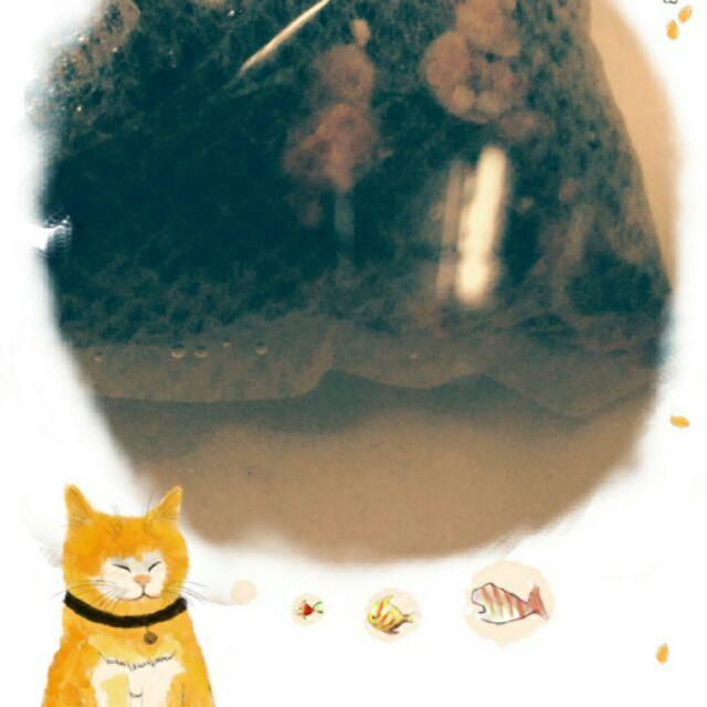 大包裝杜仲黑豆茶包新鮮現炒黑豆原片杜仲葉