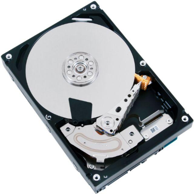 SATA 硬碟250g 320g 500g