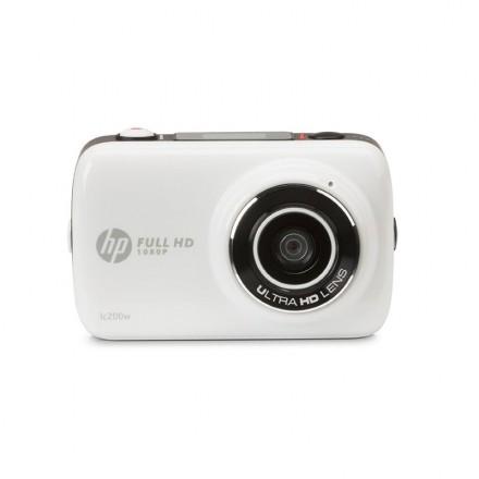 HP LC200W LC200 hp lc200 迷你無線 攝相機~隨貨送16G Micr