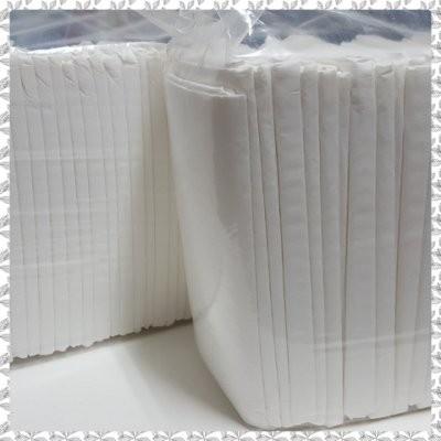 寵物用吸水尿布墊看護墊L 號25 片包規格60 90 CM ~