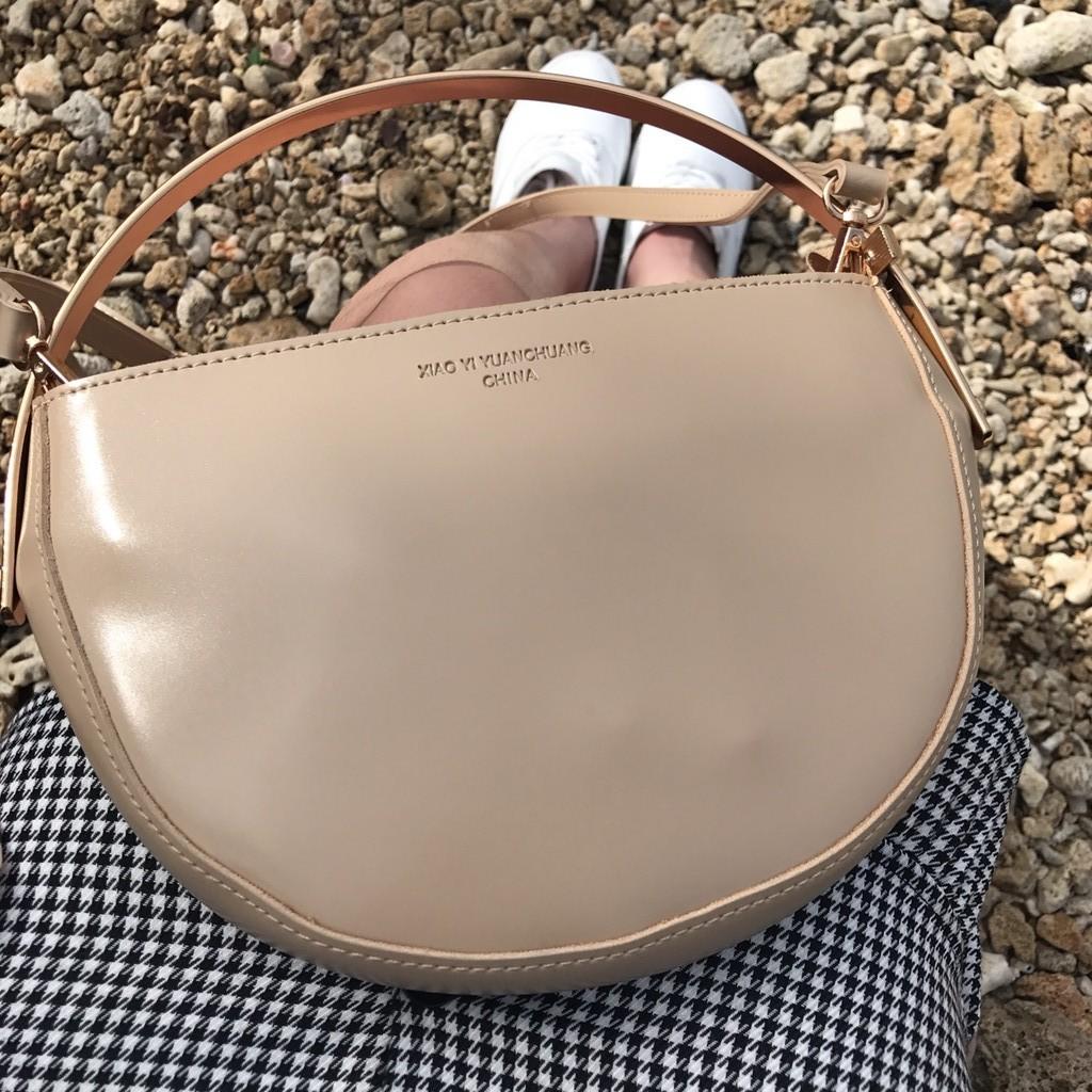 ! ✨G28 金屬手提包金屬側背包側背包手提包包包外出婚禮 好新品包包綠色杏色粉色