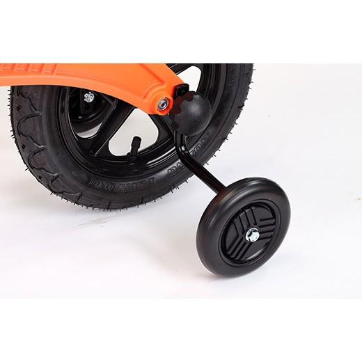 ~小謙單車~ Pop Bike 滑步車平衡車學步車輔助輪