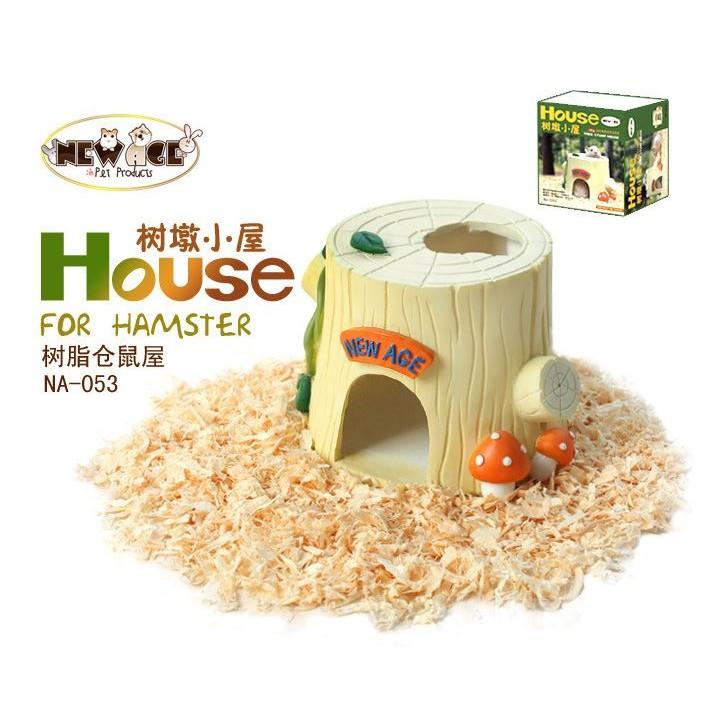 ~ ~NEW AGE 紐安吉小寵物 夏天消暑好幫手樹脂小屋樹脂小屋瓷窩陶瓷窩消暑聖品散熱墊