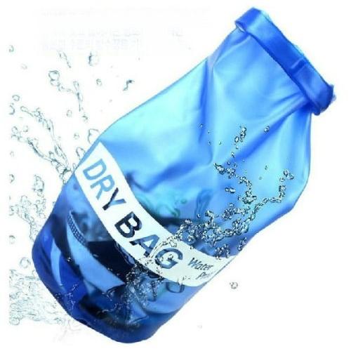 防水袋~游泳防水袋飄流袋防水包~