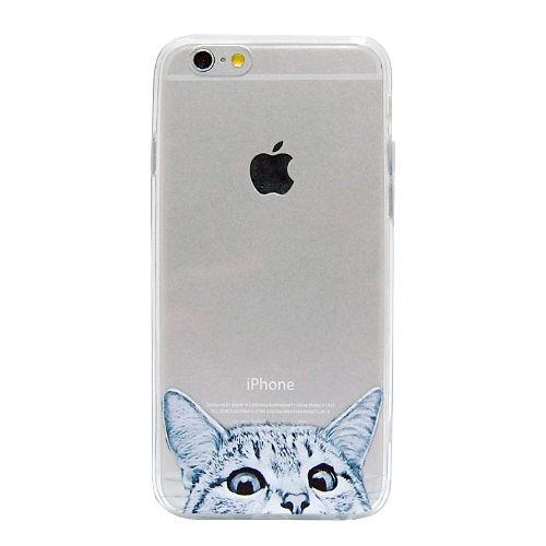 MK 馬克APPLE iPhone 6 6Plus 6S Plus 4 7 吋5 5 吋寵