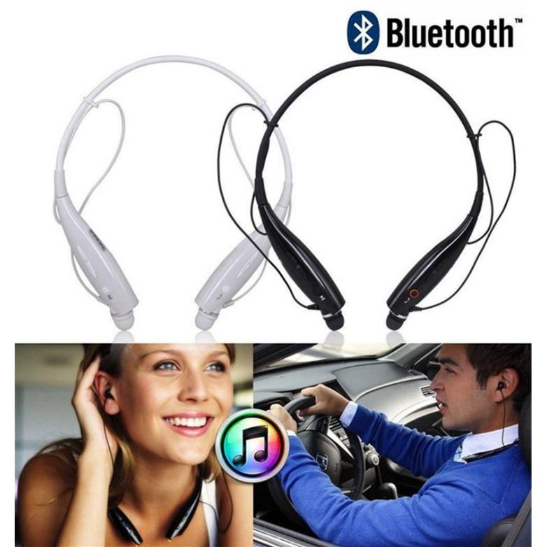 HBS 730 藍牙耳機后掛式 藍牙耳機真立體