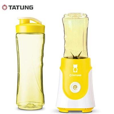 大同TATUNG TJC P350 隨行杯果汁機果汁杯