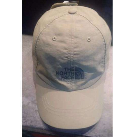 The North Face Hyvent Logo Hat 老帽