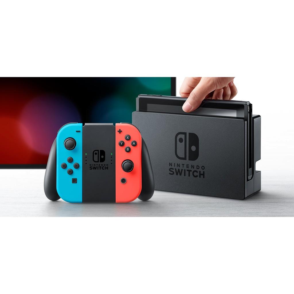 在日子 日本代購 Nintendo Switch
