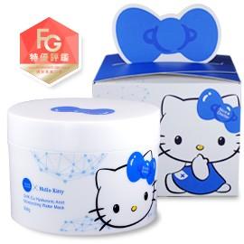 NiceDoctor 藍銅玻尿酸8 倍保濕凍膜500g Kitty 凍膜KT 凍膜 保養品