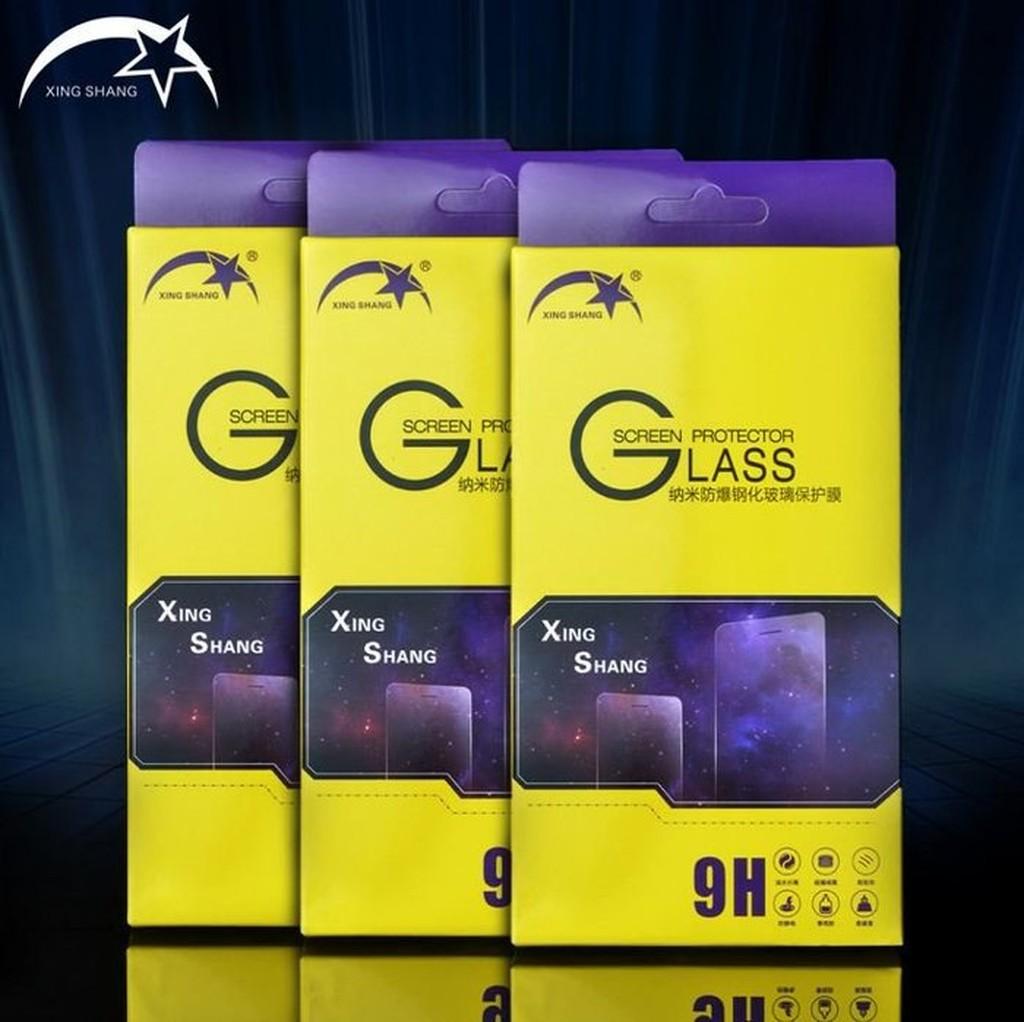 ~MOACC ~可 代貼三星Galaxy S7 edge G935 3D 曲面滿版鋼化玻璃