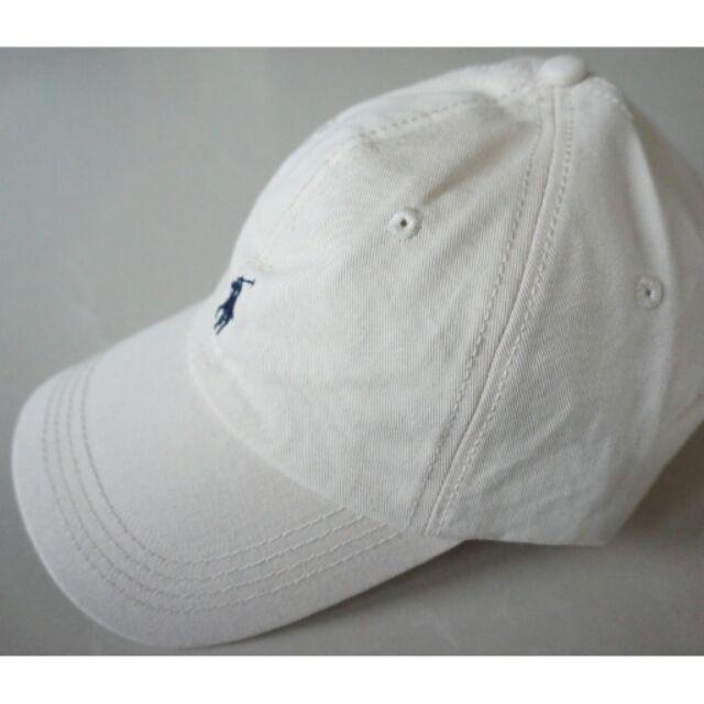 衝評特惠990 POLO RALPH Lauren 帽子各色 中