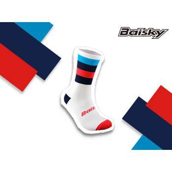 ~161901000102 ~baisky 車襪AIR Ⅱ