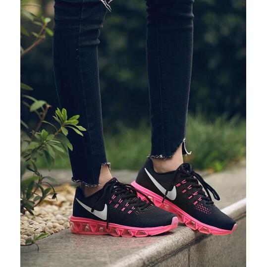 2016  耐克 鞋耐克跑步鞋耐克休閒鞋低幫跑步鞋減震女款耐克 鞋跑步鞋